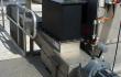 SPIROPRESS® Installation