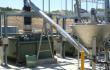 SANDWASH® Installation