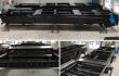 MULTIGUARD Mechanically Multi Raked Bar Screen Manufacturing