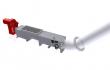 SPIROWASH® Compact/Hi-Impact 3D